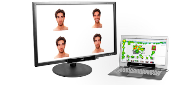 Eye_Tracking_System_Tobii_X2-60_Eye_Tracker_PC_Mon