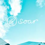 社会的マイノリティやインクルージョンをテーマにしたメディアプロジェクト「soar(ソア)」がスタートしました